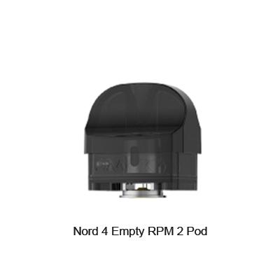 Smok-Nord-4-RPM-2-Replacement-Pod-Cartridge-No-Coil---1x3