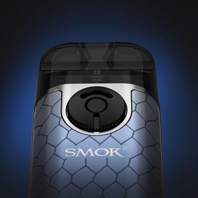 Smok-Novo-4-11