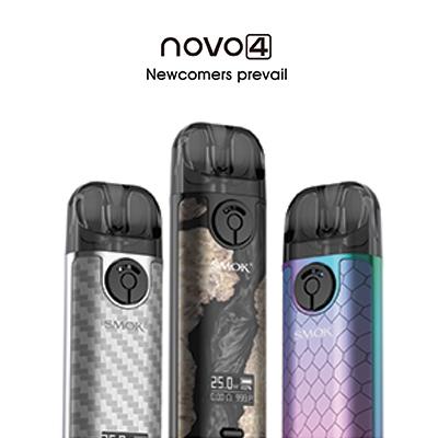 Smok-Novo-4-13