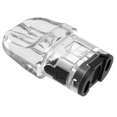 Smok-Novo-4-Empty-Pod-Clear-Replacement---1x3-a