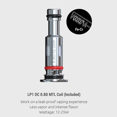 Smok-Novo-4-LP1-DC-MTL-0.8ohm-1