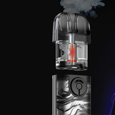 Smok-Novo-4-Wider-Contact-Area-1