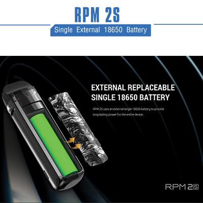 Smok-RPM-2S-1