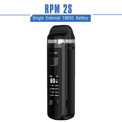 Smok-RPM-2S-Bright-Black