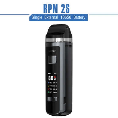 Smok-RPM-2S-Deep-Tarnish-Gunmetal
