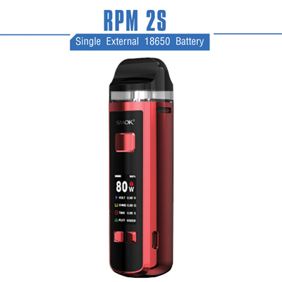 Smok-RPM-2S-Red