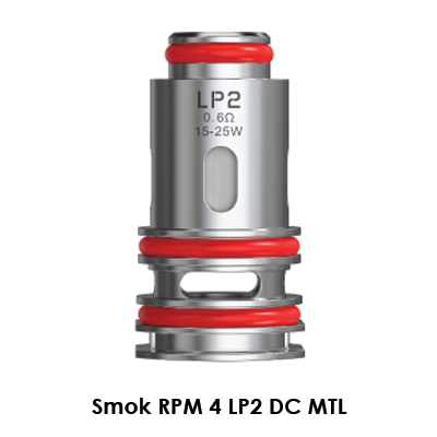Smok-RPM-4-LP2-DC-MTL-0.6ohm---1x5.jpg