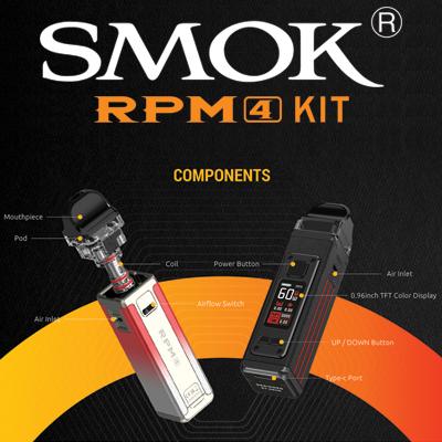 Smok-RPM-4-Pod-Kit-Components.jpg