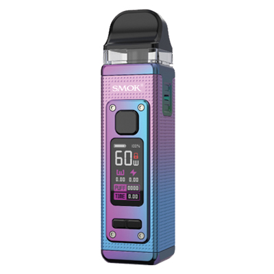 Smok-RPM-4-Pod-Kit---Cyan-Pink.jpg