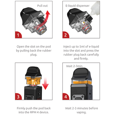 Smok-RPM-4-Pod-Kit-How-to-Fill-E-Liquid.jpg