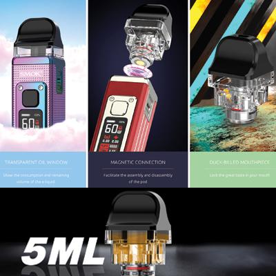 Smok-RPM-4-Pod-Kit-Mouthpiece-&-Size.jpg