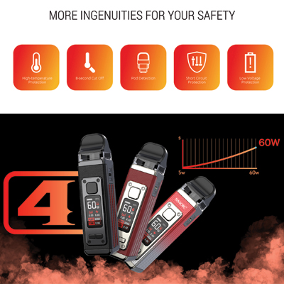 Smok-RPM-4-Pod-Kit-Safety-&-Wattage.jpg