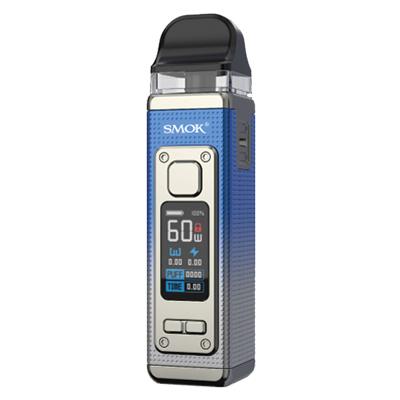 Smok-RPM-4-Pod-Kit---Silver-Blue.jpg