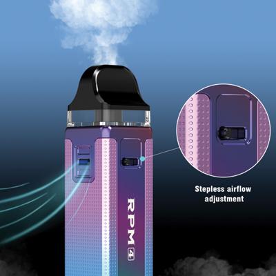 Smok-RPM-4-Pod-Kit-Stepless-Airflow.jpg