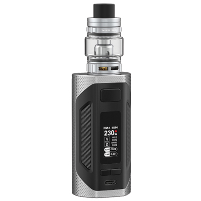 Smok-Rigel-Kit---Silver