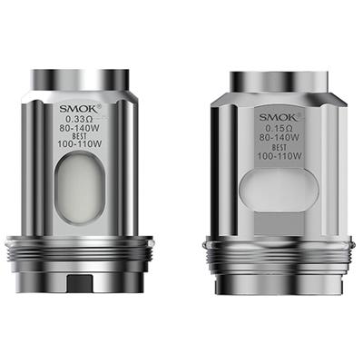 Smok-TFV18-Coils