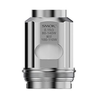 Smok-TFV18-Dual-Meshed-0.15ohm-Coil
