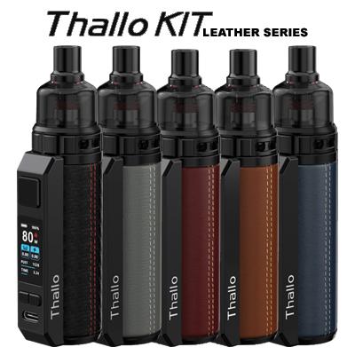 Smok-Thallo-Leather-Series-Pod-Kit