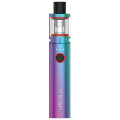 Smok-Vape-Pen-V2---7-Colour