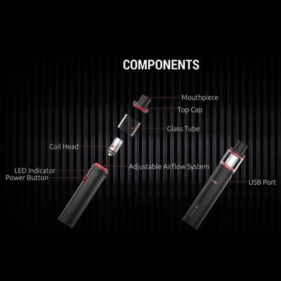 Smok-Vape-Pen-V2-Components