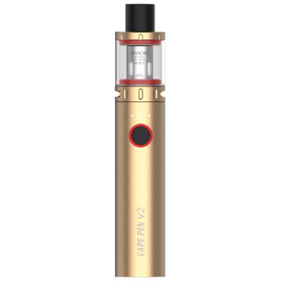 Smok-Vape-Pen-V2---Gold