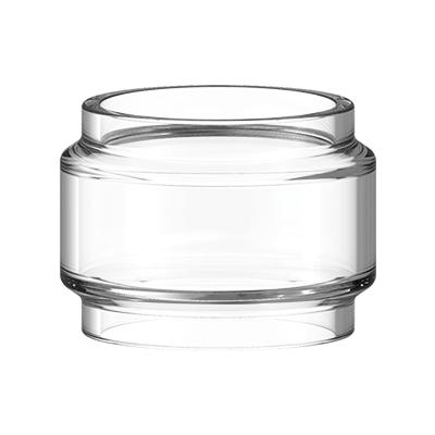 Smok Bubble Glass Tube - 4.5ml #1 - Suitable for V8, Resa Stick
