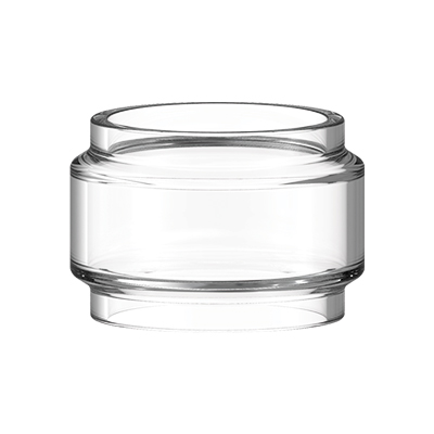 Smok Bubble Glass Tube - 6ml #7 - Suitable for Morph TF Tank & Baby V2 Tank