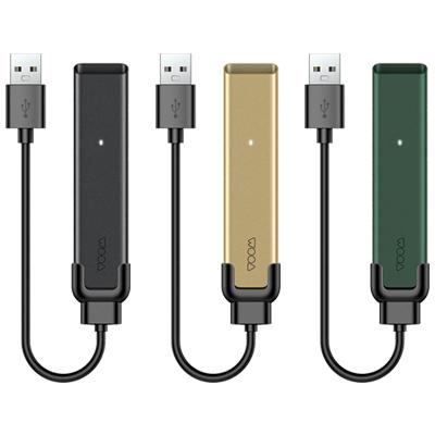 VOOM-Battery-Starter-Kit.jpg