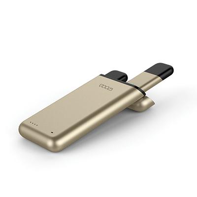 VOOM-Charging-Case---Gold