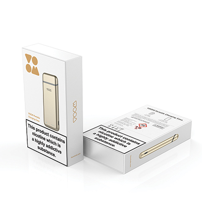VOOM-Charging-Case---Gold-1