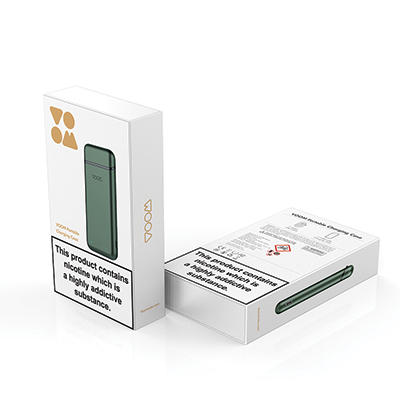 VOOM-Charging-Case---Green-1