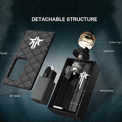 Vandy-Vape-Requiem-BF-Kit-Detachable-Structure