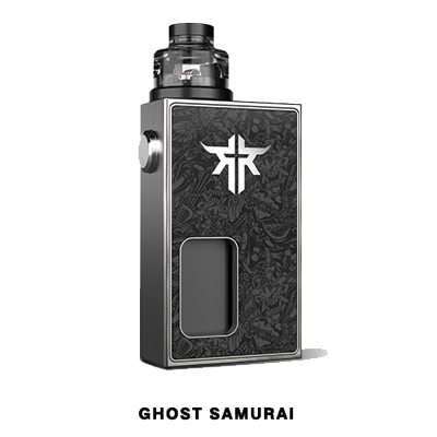 Vandy-Vape-Requiem-BF-Kit---Ghost-Samurai