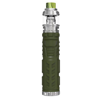 Vandy Vape Trident Kit - Green