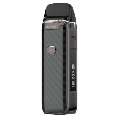 Vaporesso-Luxe-PM40-Carbon-Fibre