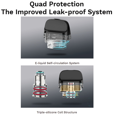 Vaporesso-Luxe-PM40-Protection