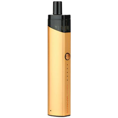 Vaporesso Podstick Kit - Gold