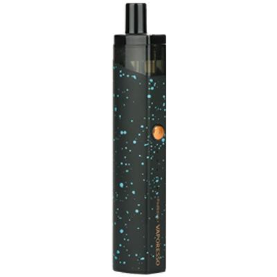Vaporesso Podstick Kit - Splashed