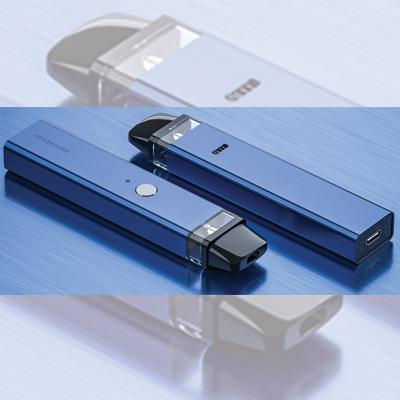 Vaporesso-XROS-Pod-Kit---Blue