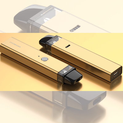 Vaporesso-XROS-Pod-Kit---Gold-1