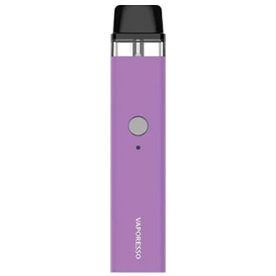 Vaporesso-XROS-Pod-Kit---Purple