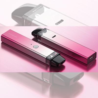 Vaporesso-XROS-Pod-Kit---Rose-Pink