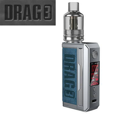 Voopoo-Drag-3-Kit---Prussian-Blue