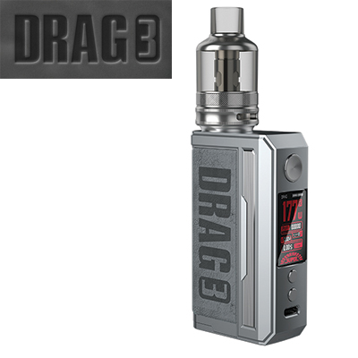 Voopoo-Drag-3-Kit---Smoky-Grey