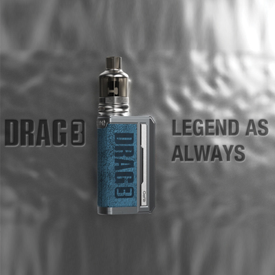 Voopoo-Drag-3-Legend-As-Always