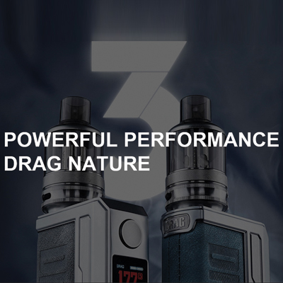 Voopoo-Drag-3-Powerful-Performance