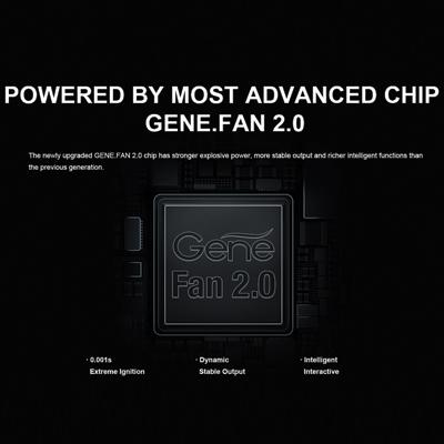 Voopoo-Drag-X-Plus-Kit-GENE-Chip