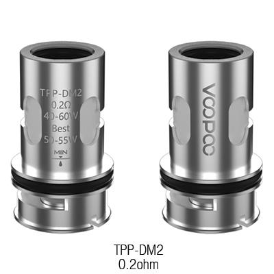 Voopoo-TPP-DM2-Mesh-Coil-0.2ohm---1x3