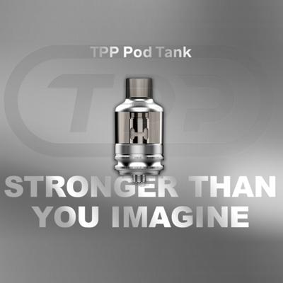Voopoo-TPP-Pod-Tank-STYI