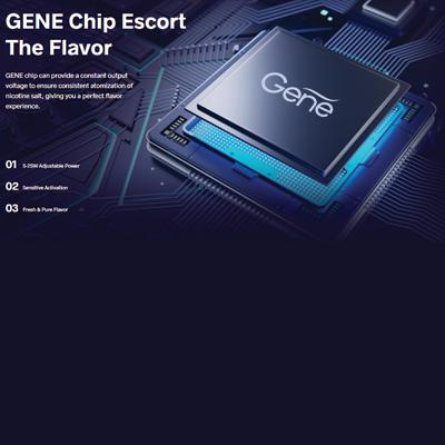 Voopoo-V.THRU-Pro-Pod-Kit-GENE-Chip